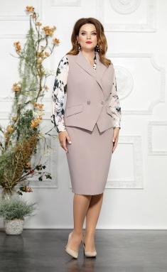 Set Mira Fashion 4822-2