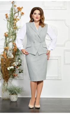 Set Mira Fashion 4822-4