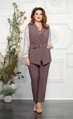 Set Mira Fashion 4824-2