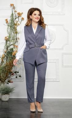 Set Mira Fashion 4824-3