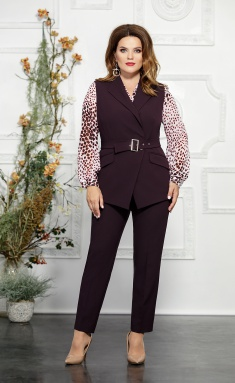 Set Mira Fashion 4824-4