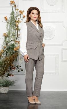 Set Mira Fashion 4824