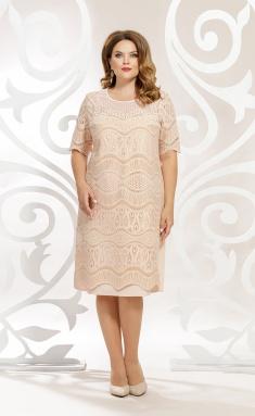 Dress Mira Fashion 4825-2