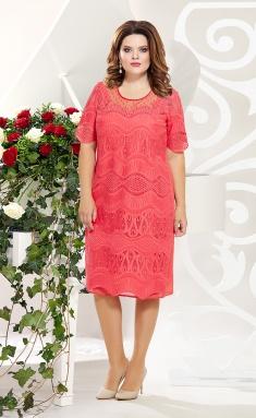 Dress Mira Fashion 4825