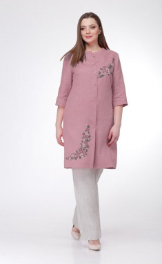 Tunic Sale 0482 roz