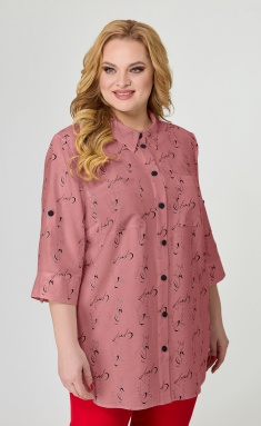 Shirt Emilia 483/25