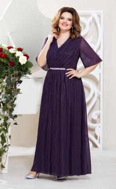 Dress Mira Fashion 4832