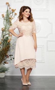 Dress Mira Fashion 4836