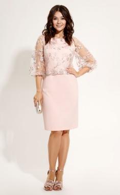 Dress Sale 484380p roz