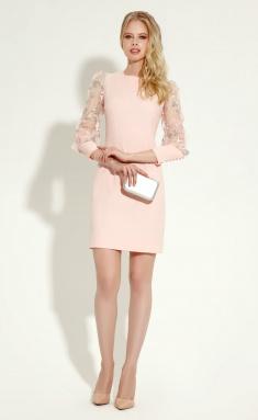 Dress Sale 484580p roz
