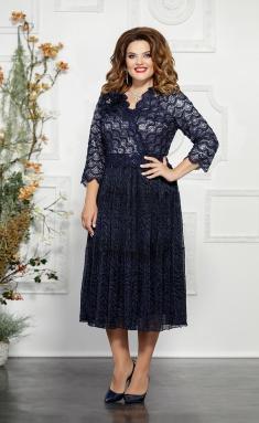 Dress Mira Fashion 4846