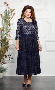 Dress Mira Fashion 4847