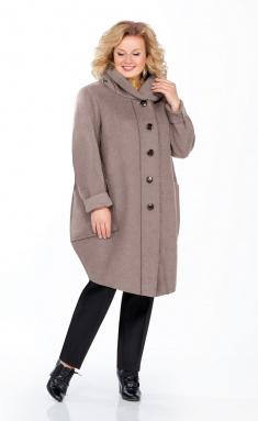 Coat Pretty 0485-7