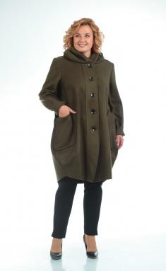 Coat Pretty 0485 t.zel