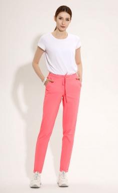 Trousers Panda 485060p roz