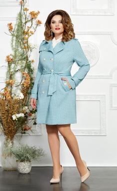 Raincoat Mira Fashion 4856-2
