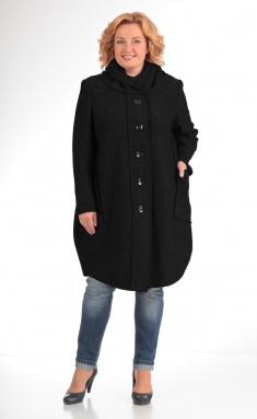 Coat Pretty 0485-4