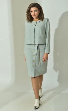 Suit Angelina Design Studio 0486
