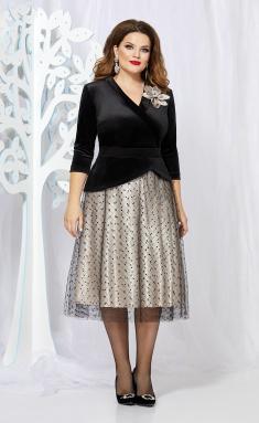 Dress Mira Fashion 4873