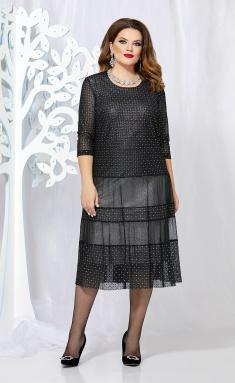 Dress Mira Fashion 4877