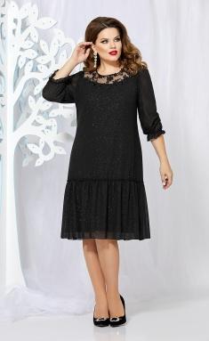 Dress Mira Fashion 4878