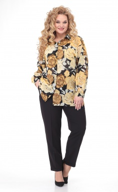 Shirt Angelina & Company 487zh