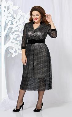 Dress Mira Fashion 4880