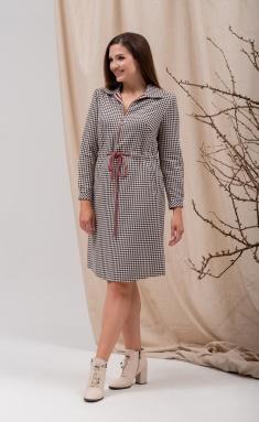 Dress Angelina Design Studio 4881