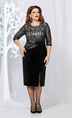 Dress Mira Fashion 4888