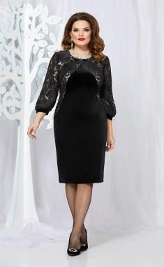 Dress Sale 4889