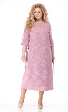 Dress Angelina & Company 488r