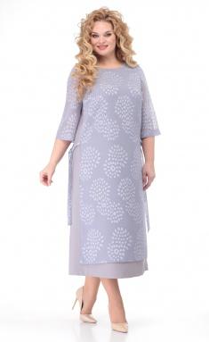 Dress Angelina & Company 488s