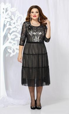 Dress Mira Fashion 4890