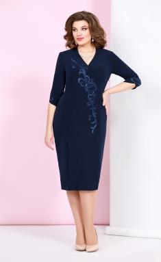Dress Mira Fashion 4891