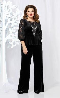 Set Mira Fashion 4892