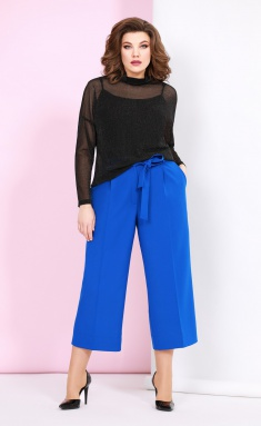 Set Mira Fashion 4899