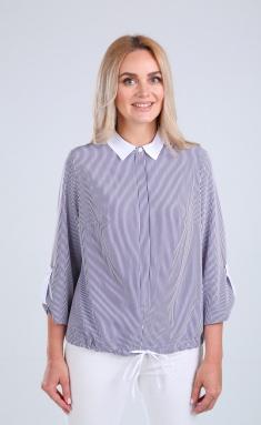 Shirt Modema 340/7
