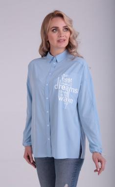 Shirt Modema 488/1