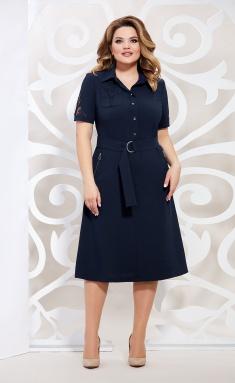 Dress Mira Fashion 4909