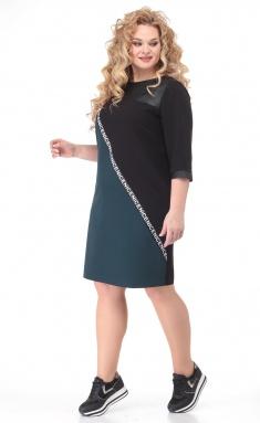 Dress Angelina & Company 490z