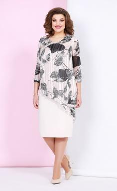 Dress Mira Fashion 4913