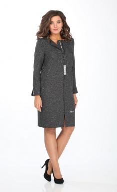 Dress Angelina Design Studio 0491
