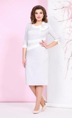 Dress Mira Fashion 4920