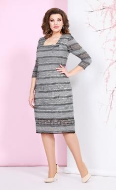 Dress Mira Fashion 4922
