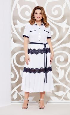 Dress Mira Fashion 4931