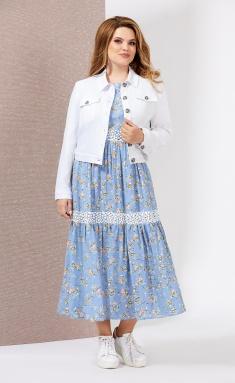 Set Mira Fashion 4936-4