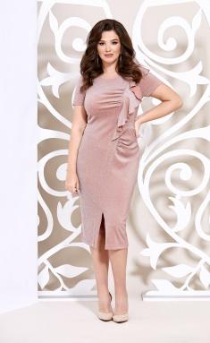 Dress Mira Fashion 4946