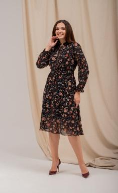 Dress Angelina Design Studio 0494 ch.pr