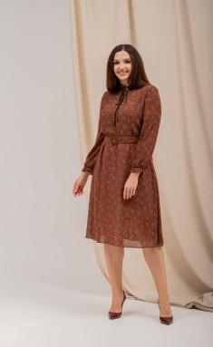 Dress Angelina Design Studio 0494 ter