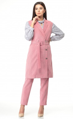 Suit Angelina & Company 494